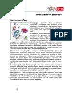 modul e-commerce.pdf