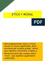 ETICA-clase jueves.pptx