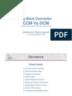 Flyback_CCMVsDCM_Rev1p2