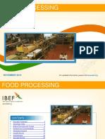 Food Processing November 20162