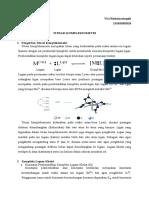 Vivi Ruthmianingsih-Tugas Rangkuman Titrasi Kompleksometri