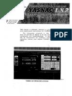 LX 2 Maintenance.pdf