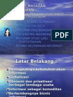 Presentasi_Sidang
