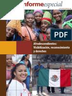 38PE Informe Especial Afros NA
