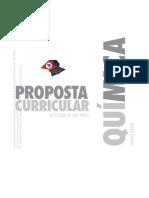 Prop_QUI_COMP_red_md_20_03.pdf