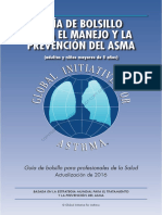 WMS-Spanish-Pocket-Guide-GINA-2016-v1.1.pdf