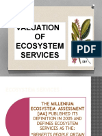 ECOSYSTEM SERVICES; PRESENTATION.pptx