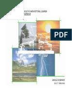 Nozioni Di Bioclimatica Ventilazione Orientam Verde