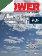 July 2014.pdf