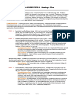 HR_5yr_strategic_pla2.pdf
