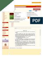 Trezirea Inteligentei (Jiddu Krishnamurti) - Cărţi Libraria EuSunt