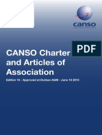 CANSO Articles of Association - Edition 16 - 2015.pdf