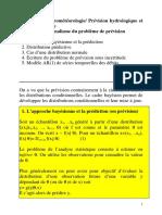 Chapitre II PSA-2011