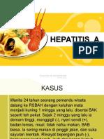 pleno 3 hepatitis.ppt