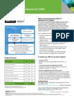 VSP - Sales Training 5