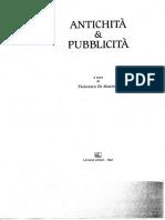 Gastronomia_e_pubblicita_nella_Grecia_a.pdf