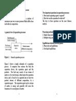 1.-intro-to-sep-process.pdf