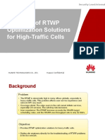 UMTS RTWP Optimization Solutions for High-Traffic Cells -20111201-A-V1.0