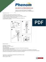 MANUAL-ALICATE-PH-H528A1.pdf