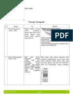 Principles of Stratigraphy.docx