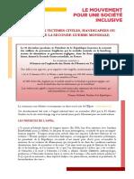 DossierPresse_Cérémonie10déc2016 (1)
