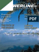 Powerline 2006 Jan-feb