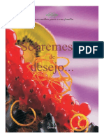 Bimby - Sobremesas de Desejo.pdf