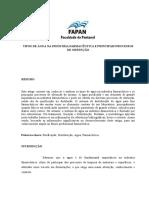 ARTIGO AMANDA ÁGUA (1).doc