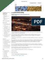 Footprint Network Blog.pdf