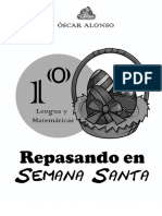 RepasoSemanaSanta1º