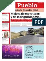 Mi Pueblo 13