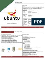 Konfigurasi Modul Paket Debian