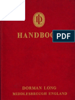 Dorman Long 's Handbook for Constructional Engineers (1964).pdf
