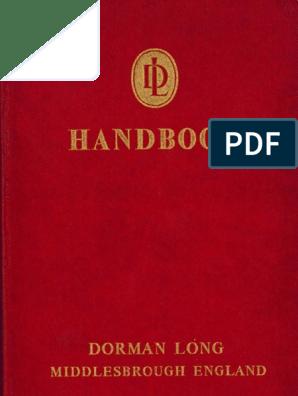 Dorman 35642 U-Bolt