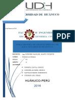 SISTEMA DE ABASTECIMIENTO DE AGUA POTABLE EN HCO.docx