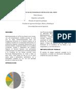 Teoria de La Conminucion en Labores Subterraneas Lineales Por Cortes Cilindricos (1)