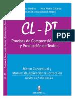 Manual Resumen CLPT kinder a 4.pdf