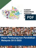 Konsep KBAT.pdf