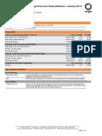 Origin-Energy-Business-Tariffs---Standing---SP-AusNet