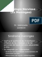 Semiologia meningea.pptx