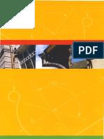 2_dimensionnement.pdf