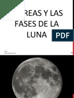 Cap4 Mareas y Fases Luna Julio 2015
