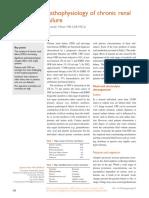 Pathophysiology of chronic renal failure.pdf