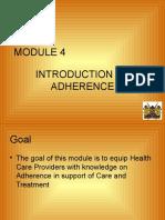 4. Module 4-Final