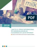201601 Codigo Comercializacion Lm