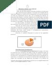 Informe Estadísticas Trata 2016.Doc