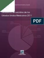 Suicidios INEGI.pdf