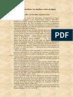 acde67313f.pdf