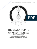 7pointsRootVL.pdf