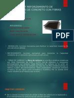 Reparacion y Reforzamiento de Estructuras de Concreto Con